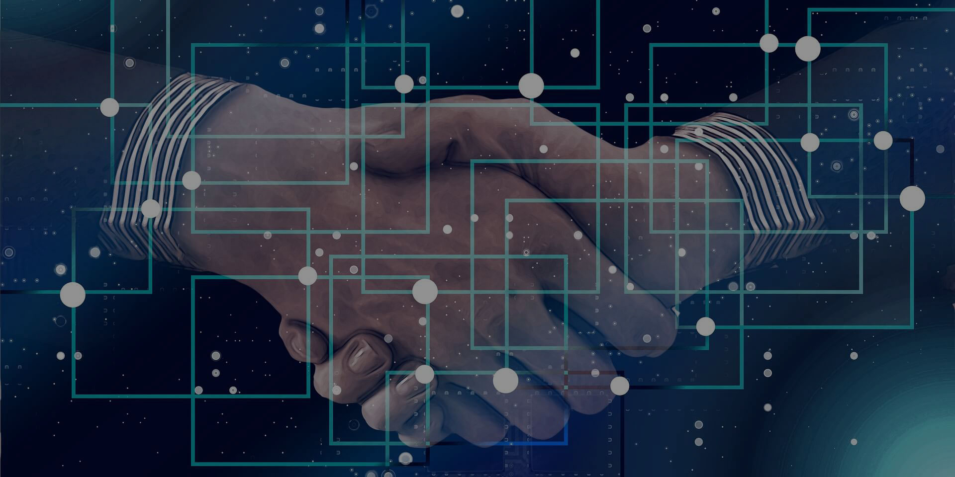 Raiffeisen Bank Kosovo and Vaiu Kosovo Team Up to Advance Digital Cash